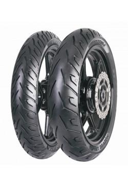 Pirelli Sport Dragon 100/80-17 52S TL M/C Predná DOT 12-15/2014