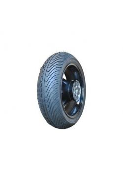 Dunlop KR404 WA 175/60 R17 Zadná DOT 03-26/2015