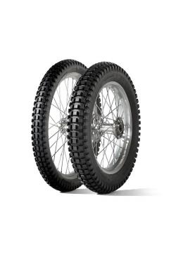 Dunlop D803 GP 80/100-21 51M TT Predná DOT 43/2016