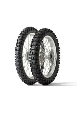 Dunlop D952 80/100-21 51M TT Predná DOT 02/2018