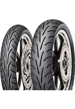 Dunlop Arrowmax GT601 150/70-18 70H TL Zadná DOT 30/2018