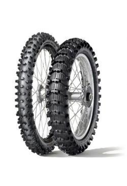 Dunlop Geomax MX11 80/100-21 51M TT Predná DOT 04-50/2016