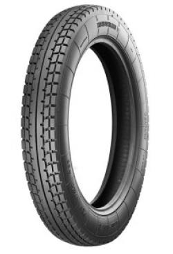 Heidenau K28 4.00-18 70P TT M/C (oldtimer-classic) DOT 04-15/2017
