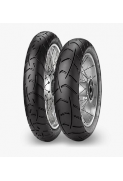 Metzeler Tourance Next 120/70 R19 DOT 19-47/2018 + 170/60 R17  DOT 34/2017