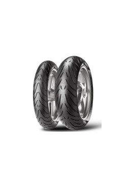 Pirelli Angel ST 120/60 ZR17 (55W) DOT 2020+160/60 ZR17 (69W) DOT 2020