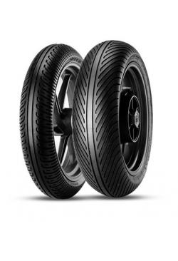 Pirelli Diablo Rain K328 190/60 R17 SCR1 NHS TL Zadná DOT 08/2017
