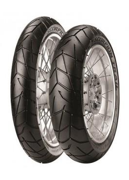 Pirelli Scorpion Trail 110/80 R19 (59V) DOT 41/2015+150/70 R17 (69V) DOT 37/2015