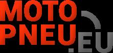 MOTO-PNEU - Internetový obchod s pneumatikami na motocykle